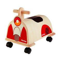 Resultado de imagem para juguetes de madera para niños de 6 años
