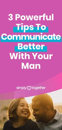 A lot of couples struggle with communication in relationships. It takes some effort to find ways to improve it. These are the three most important skills that helped us communicate effectively as a couple.   #EffectiveCommunication #Relationship #RelationshipTips #RelationshipAdvice #CommunicationInRelationships Communication In Marriage, Improve Communication, Effective Communication, Relationship Advice, Relationships, Your Man, How To Better Yourself, Happily Ever After, Effort