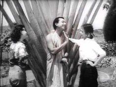 Haseeno Sambhaalo - Khota Paisa - Johny Walker - Shyama - Bollywood Old ...