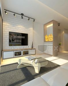 Home Interior Designer In Malaysia . Altar Design, Pooja Room Design, Timeless Kitchen, Pooja Rooms, Best Interior Design, Apartment Design, Ideal Home, Living Room Decor, Sweet Home