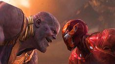 Thanos and Tony Stark Kiss in Weird Avengers: Endgame Edit First Marvel Movie, Marvel Films, Marvel Cinematic, Marvel Characters, Thanos Marvel, Marvel Vs, Captain Marvel, Spiderman, Avengers 2012