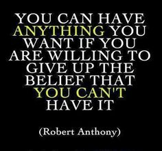 #mentalhealth #recovery #motivation