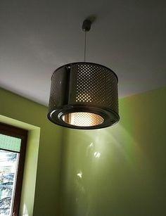 Washingmachine Light--can't decide if I'd like this or not