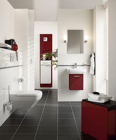 1000 images about villeroy boch bathrooms aquarooms on pinterest showroom helmut newton. Black Bedroom Furniture Sets. Home Design Ideas