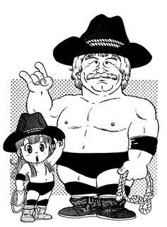 Character Model Sheet, Character Art, Character Design, Astro Boy, Dragon Ball, Japanese Wrestling, Japanese Characters, Old Anime, Japanese Cartoon