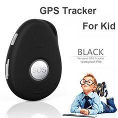 ios gps tracking free