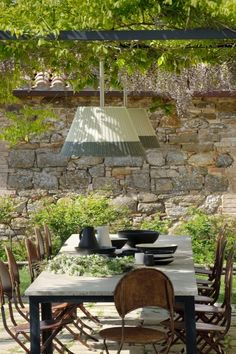 Best Budget Boutique Hotel: Winner: Masseria Cervarolo, Italy 'After recently visiting the region I feel like a traditional Puglian farmhouse is the perfect way to explore the gorgeous surrounding areas' – Henry Holland Fashion designer Runners-up: Brody House, Hungary | Claska, Japan