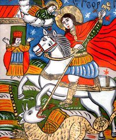 MUZEUL DE ICOANE PE STICLA DIN SIBIEL Religious Icons, Religious Art, Glass Museum, Medieval Art, Naive, Occult, Folk, Religion, Birthdays