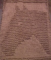 Ravelry: giddy-up pattern by Amy-lynne Mitchell