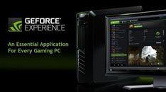 نفيديا تطلق فلتر الألوان لبرنامج #GeForce #Experience