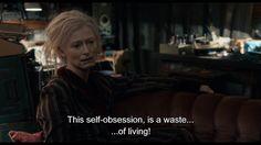 Only Lovers Left Alive (2013) screenshot