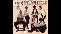 LOS IRACUNDOS - FULL ALBUM - compilacion 1 - de Uruguay - Exitos Originales
