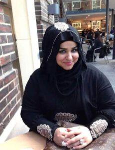 أرقام بنات الكويت 2021 واتس اب للتعارف ارقام كويتيات Dar Lma3rifa In 2021 Islamic Fashion Fashion Black Hijab