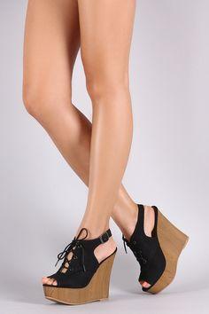 251612767d66 Liliana Elasticized Crisscross Straps Stiletto Heel