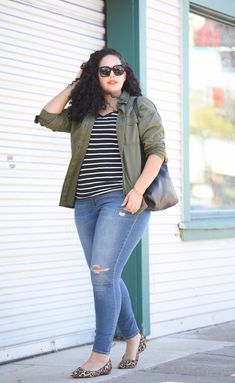 Elegant spring casual work outfits for women plus-size 2019 36 Casual Work Outfits, Curvy Outfits, Mode Outfits, Work Casual, Fashion Outfits, Casual Attire, Casual Wear, Fashion Clothes, Curvy Work Outfit
