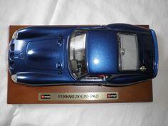Ferrari 250 GTO | eBay