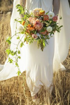 #bouquet Photography by amaranthweddingphotography.com |  Event Planning by imonievents.com |  Floral Design by azpetalpusher.com |   Read more - http://www.stylemepretty.com/2013/06/26/arizona-wedding-from-amaranth-wedding-photography-imoni-events/