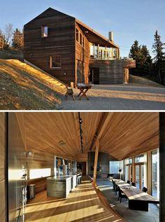 modern-cabin-twisted-6
