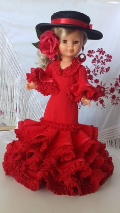 Dolly Dress Up, Nancy Doll, 19th Century Fashion, Ag Doll Clothes, Madame Alexander Dolls, American Girl Clothes, Doll Costume, Dressy Dresses, Girl Dolls