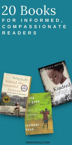 Exercise your compassion with the books on this list from Mind Joggle. These fiction and nonfiction books are rooted in struggles that people face in real life. Reading about these tragedies and struggles will make you more empathetic and understanding. #books #booklist #empathy Literary Fiction, Fiction And Nonfiction, Historical Fiction, Reading Lists, Book Lists, How To Read Faster, Popular Books, History Books, Book Reviews