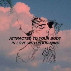LOVE QUOTE : قالب وردپرس - #Love https://quotesdaily.net/love/love-quote-photo-4034/