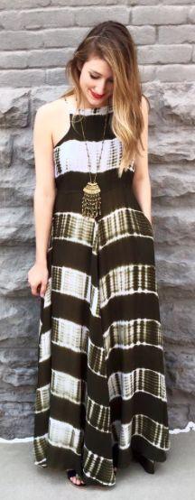 This new STUNNING dress is everything. #sfgirlgang