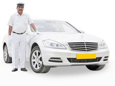 You can get our #Cabs Services in #Chandigarh at cheapest rates. Get car rental in Chandigarh for Airport transfer, railway station & Local taxi needs.