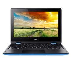 Acer Tablet PC Intel Atom RAM, Windows 10 Home - The official Acer Recertified Store Windows 10, Store Windows, Need For Speed Pc, Linux, Acer Laptop Price, Quad, Laptop Acer Aspire, Acer Notebook, Prague