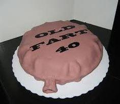 1d279e6de928cc90bdc1f9ffa10ccfb5 Funny Birthday Cakes Th