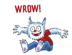 Dolfje Weerwolfje - ill. Hugo van Look Dory, Journal Ideas, Sonic The Hedgehog, Bullet Journal, School, Prints, Kids, Fictional Characters, Carnival