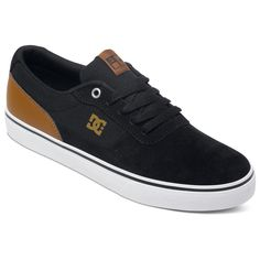 2c2f30d1a849 13 Best DC skate shoes images