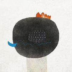 Miroslava Rakovic | Art Gallery AFK | Lisbon