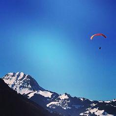 Flying... . . . #charmey #gruyere #InLoveWithSwitzerland #Suisse #Switzerland #SwitzerlandWonderland #bestofswitzerland #exploreSwitzerland #huntagramSwitzerland #ig_switzerland #igerssuisse #super_switzerland #swissspots #switzerland_vacations #switzerlandpictures Best Of Switzerland, Mount Everest, Vacations, Explore, Mountains, Nature, Travel, Instagram, Holidays
