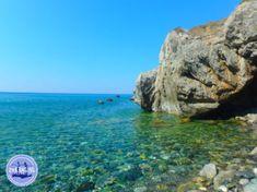 - Zorbas Island apartments in Kokkini Hani, Crete Greece 2020 Crete Greece, Hani, Apartments, Hiking, Island, Water, Tips, Outdoor, Walks