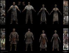 Decorated clothing life is feudal ролевая игра по гарри поттеру ucoz.ru