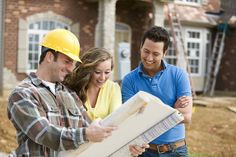 How often do you hear about people having negative #homeimprovement experiences?  It seems like the norm, but it's almost completely avoidable with a little research. Post your Home Improvement project on HireContractor.com and get estimates from contractors in and around your local area. Write a review on contractor you worked with. http://www.hirecontractor.com/contractor/Home-improvement