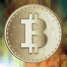 Bitcoin Glitch is MakersPlace I connect with glitch art when I enter the beautiful community of Makersplace and I meet an exceptional artist like Jarid Scott who provided tutorials and whom I c. Glitch Art, Crypto Currencies, Blockchain, Digital Art, Artwork, Art Work, Work Of Art, Auguste Rodin Artwork