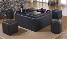 Furniture Outlet The O 39 Jays And Outlets On Pinterest