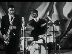 """What is jazz music? - """"The series starts by asking the question """"what is jazz?"""" and answers more eloquently than i ever could in the above opening sequence. The power and innovation of jazz, trumpeter Wynton Marsalis says, is that """"a group of people can come together and create improvised art""""."""