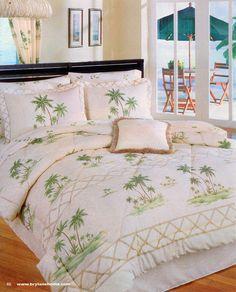 Resorts and Catalog on Pinterest