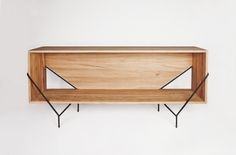 Jordi Lopez Aguilo_collection Y_console Y_front