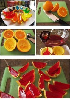 Blood Orange Mimosa Jello Shots – PositiveMed – Apocalypse Now And Then Fruit Jello Shots, Strawberry Shots, Jello With Fruit, Jello Shot Recipes, Jelly Fruit, Party Recipes, Party Drinks Alcohol, Drinks Alcohol Recipes, Alcohol Games
