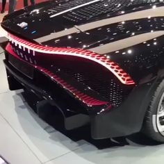All-New Bugatti La Voiture Noire😎 - Luxury Cars World - Exotic cars - Car Cool Sports Cars, Sport Cars, Cool Cars, Corolla Toyota, Supercars, Automobile, Hyundai I20, Online Magazine, Top Luxury Cars