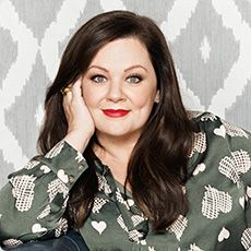 Melissa McCarthy: Shop the Melissa McCarthy Clothing Line | HSN
