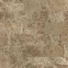 Check out this Daltile product: Marble Collection Emperador Light Classic (Polished