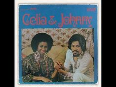 Celia y Johnny Toro Mata
