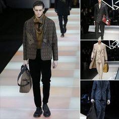 #Męska #torebka: czy sklep torebki ją oferuje? Odwiedź ofert @ http://goo.gl/JkOzCD