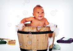 Scrub a Dub:  During these coldest of days it's important to take extra special care when showering or bathing little ones. Get tips on how to make bathing our youngest family members easy during the cold winter months and print money-saving coupons for soothing bath washes, lotions, and soaps for them and you!  Click on the image to read the rest of the blog article.