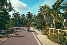 Siquijor By Scooter