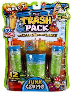 Trash Pack S7 Action Figure (12-Pack) Trash Pack http://www.amazon.com/dp/B00IGXUP8U/ref=cm_sw_r_pi_dp_jgspub102MAVH
